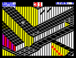 Gyroscope ZX Spectrum 25