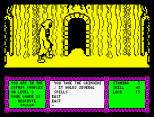Heavy On The Magick ZX Spectrum 05