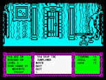 Heavy On The Magick ZX Spectrum 13