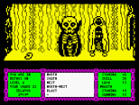 Heavy On The Magick ZX Spectrum 27