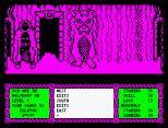 Heavy On The Magick ZX Spectrum 37