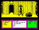 Heavy On The Magick ZX Spectrum 51