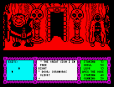 Heavy On The Magick ZX Spectrum 64