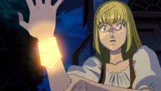 Jeanne d'Arc PSP 005
