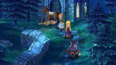 Jeanne d'Arc PSP 008