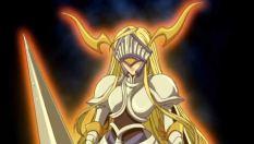 Jeanne d'Arc PSP 026