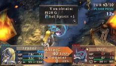 Jeanne d'Arc PSP 028