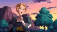 Jeanne d'Arc PSP 036