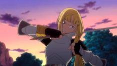 Jeanne d'Arc PSP 037