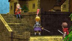 Jeanne d'Arc PSP 045