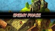 Jeanne d'Arc PSP 050