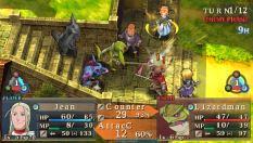Jeanne d'Arc PSP 051