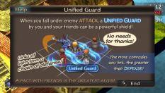 Jeanne d'Arc PSP 052