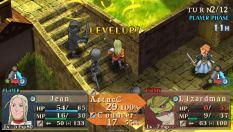 Jeanne d'Arc PSP 054