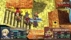 Jeanne d'Arc PSP 056