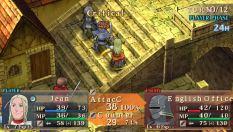 Jeanne d'Arc PSP 065