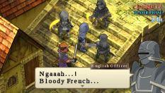 Jeanne d'Arc PSP 067