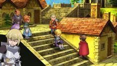 Jeanne d'Arc PSP 069
