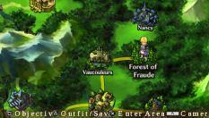 Jeanne d'Arc PSP 072