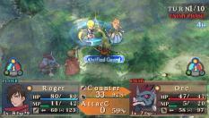 Jeanne d'Arc PSP 077