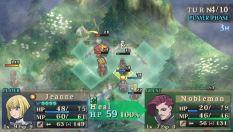 Jeanne d'Arc PSP 079