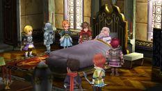 Jeanne d'Arc PSP 088