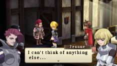 Jeanne d'Arc PSP 091