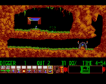 Lemmings Archimedes 03