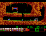 Lemmings Archimedes 04