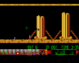 Lemmings Archimedes 64