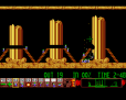 Lemmings Archimedes 65
