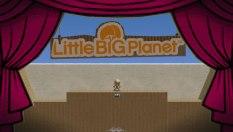 Little Big Planet PSP 014