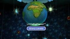 Little Big Planet PSP 015