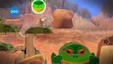 Little Big Planet PSP 021