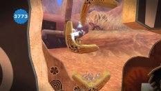 Little Big Planet PSP 039