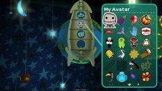 Little Big Planet PSP 041