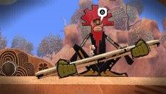 Little Big Planet PSP 060