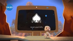 Little Big Planet PSP 065