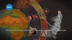 Little Big Planet PSP 092