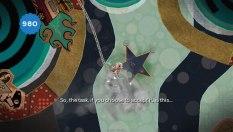 Little Big Planet PSP 097