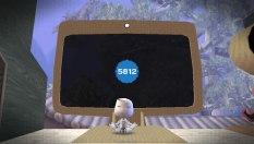 Little Big Planet PSP 129