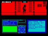 Marsport ZX Spectrum 03