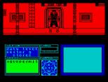 Marsport ZX Spectrum 04