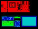 Marsport ZX Spectrum 05