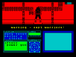 Marsport ZX Spectrum 06