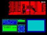Marsport ZX Spectrum 07