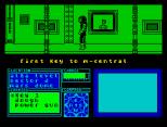 Marsport ZX Spectrum 08