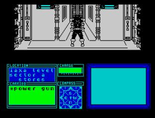 Marsport ZX Spectrum 09