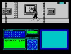 Marsport ZX Spectrum 10