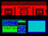 Marsport ZX Spectrum 13